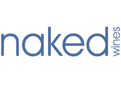 A Special Thank You to SMWLDN Attendees from Our Friends at Naked Wines…