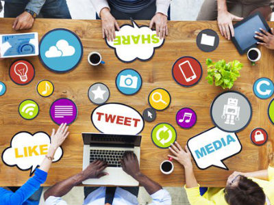 The Ultimate Social Strategy: How To Build Lasting, Meaningful Relationships With Consumers
