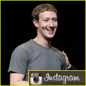 The FTC Clears Facebook's Deal With Instagram