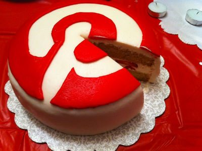 5 Pinterest Marketing Tips To Improve Your Visibility