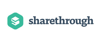 Sharethrough